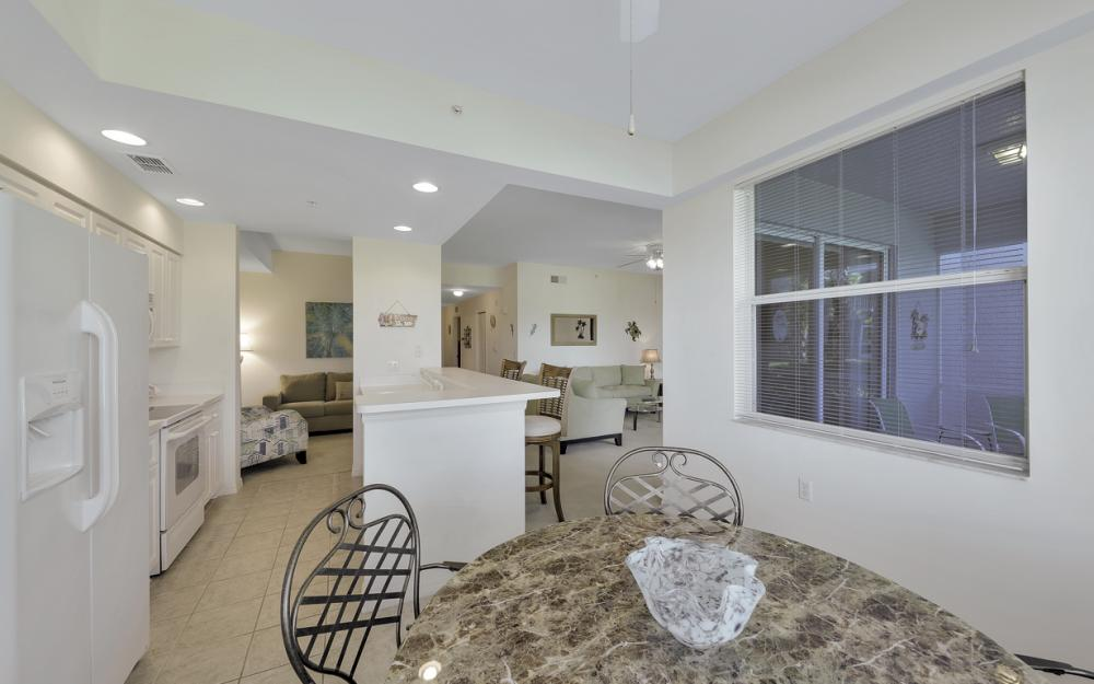 16615 Lake Circle Dr #413, Fort Myers - Vacation Rental 1765475767