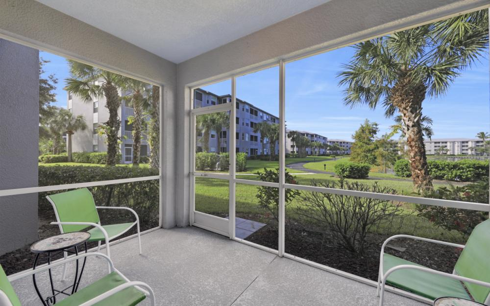16615 Lake Circle Dr #413, Fort Myers - Vacation Rental 273183928