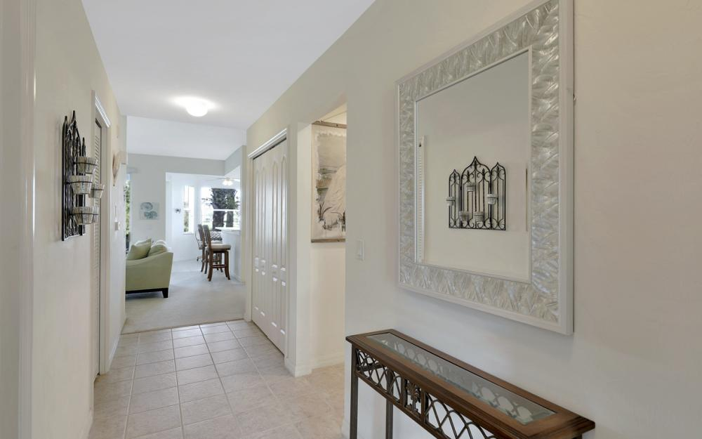16615 Lake Circle Dr #413, Fort Myers - Vacation Rental 1887823885