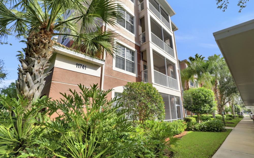 11741 Pasetto Ln #305, Fort Myers - Condo For Sale 2085151814