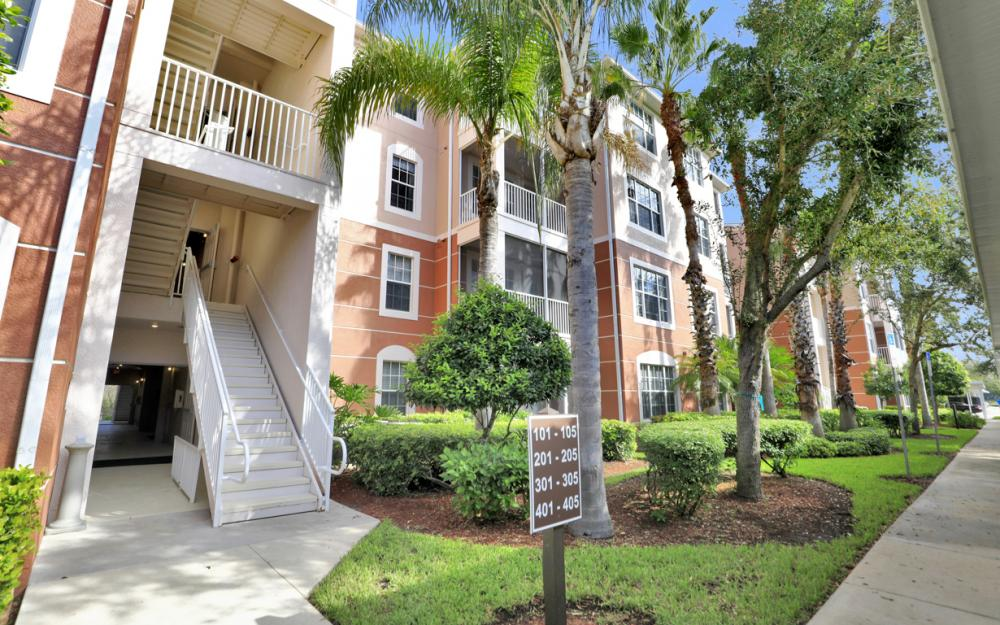 11741 Pasetto Ln #305, Fort Myers - Condo For Sale 1569057559