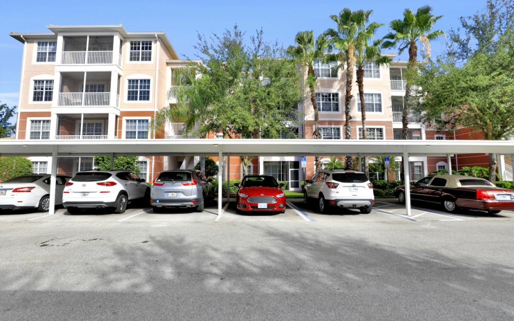 11741 Pasetto Ln #305, Fort Myers - Condo For Sale 325235664