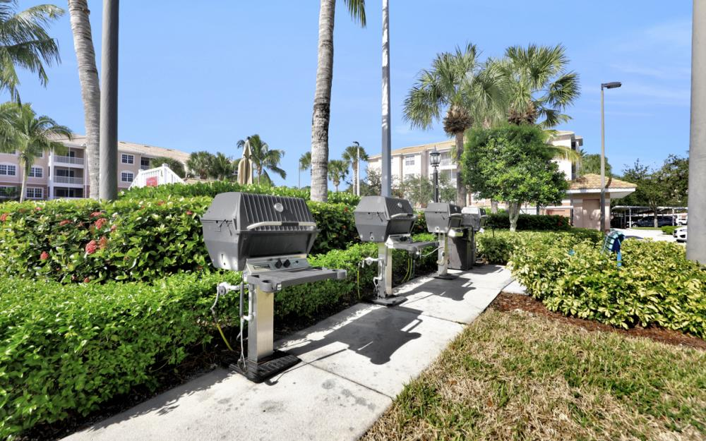 11741 Pasetto Ln #305, Fort Myers - Condo For Sale 473867674