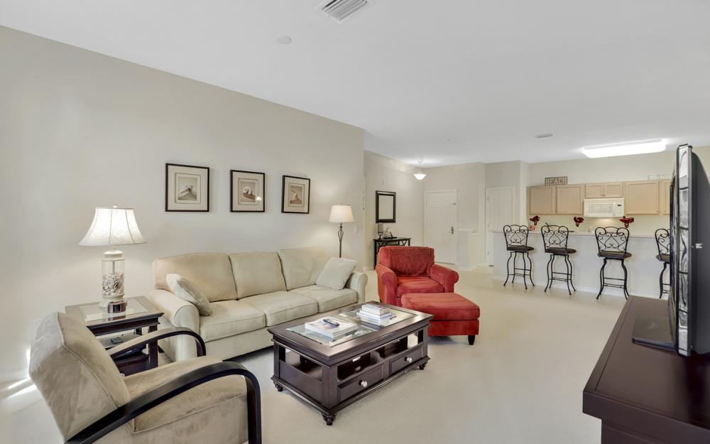 11741 Pasetto Ln #305, Fort Myers - Condo For Sale 700914839
