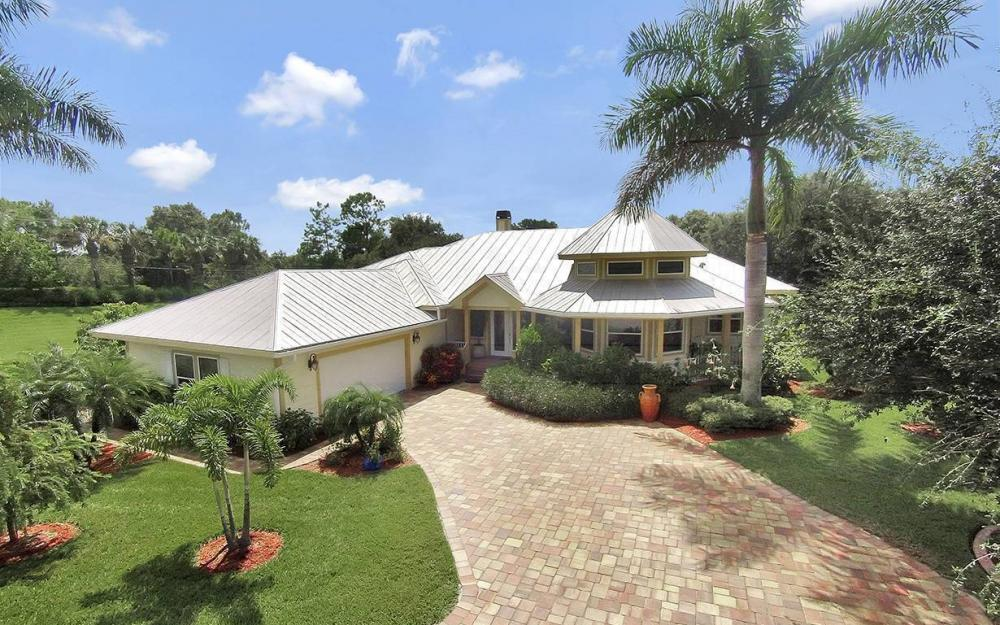 12050 Nokomis Ct, Fort Myers - House For Sale 1288451111