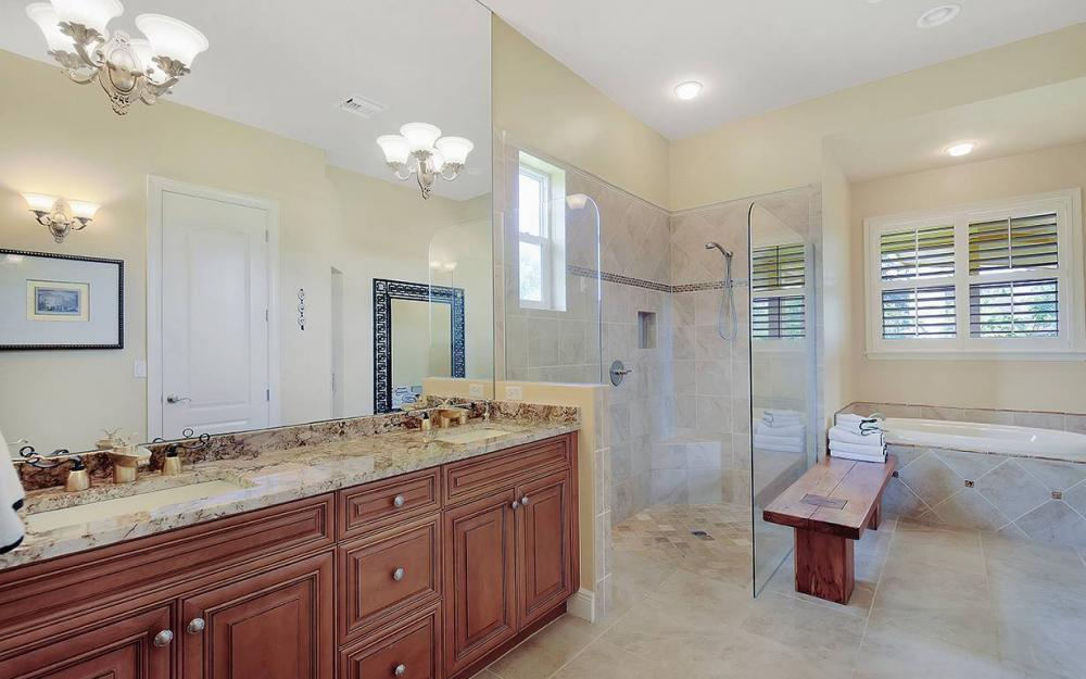 12050 Nokomis Ct, Fort Myers - House For Sale 1178625884