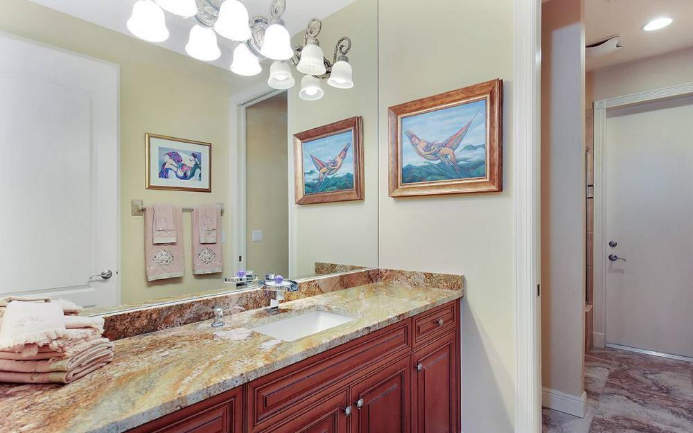 12050 Nokomis Ct, Fort Myers - House For Sale 438024607