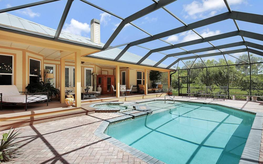 12050 Nokomis Ct, Fort Myers - House For Sale 996214435
