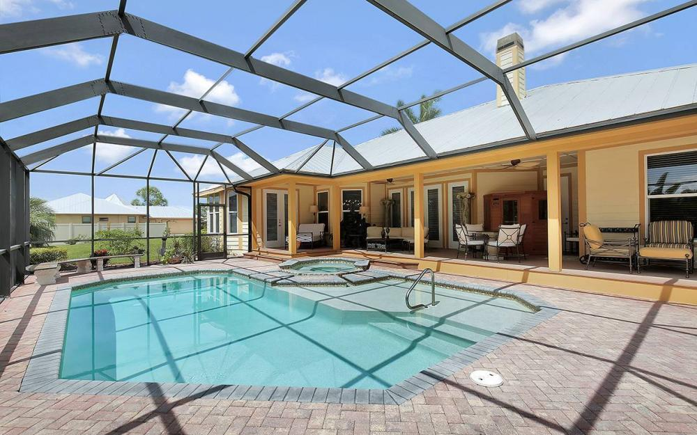 12050 Nokomis Ct, Fort Myers - House For Sale 685598849