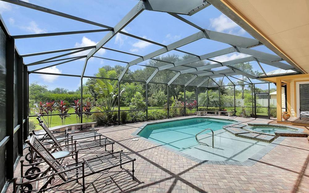 12050 Nokomis Ct, Fort Myers - House For Sale 1993753334