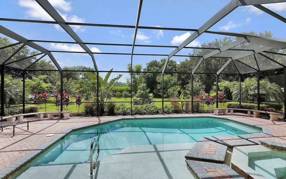 12050 Nokomis Ct, Fort Myers - House For Sale 1593604075
