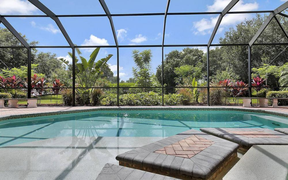 12050 Nokomis Ct, Fort Myers - House For Sale 332876787