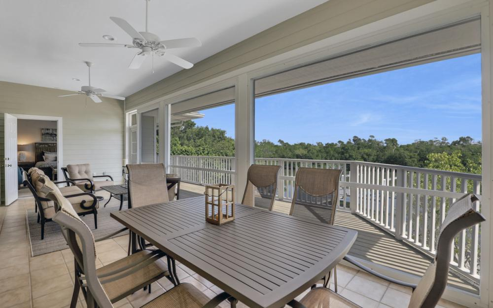 16801 Captiva Dr, Captiva - Home For Sale 1251965611