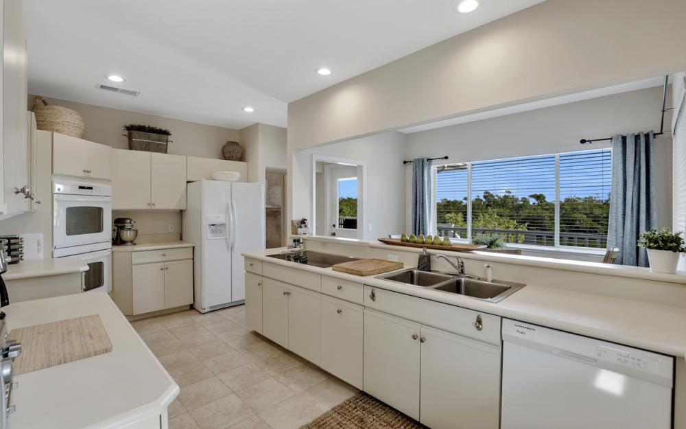 16801 Captiva Dr, Captiva - Home For Sale 537584567