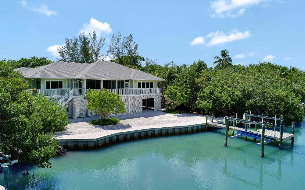 16801 Captiva Dr, Captiva - Home For Sale 330284732