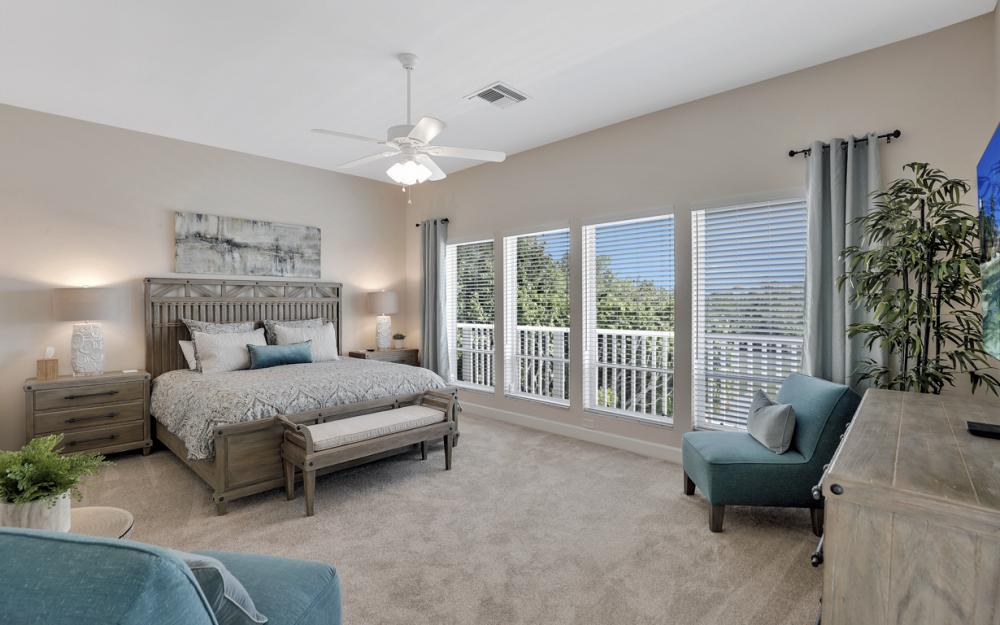 16801 Captiva Dr, Captiva - Home For Sale 1842134170