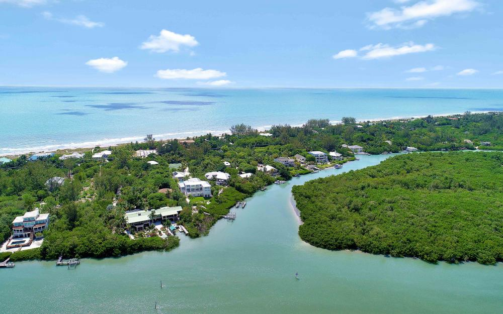 16801 Captiva Dr, Captiva - Home For Sale 1534537998