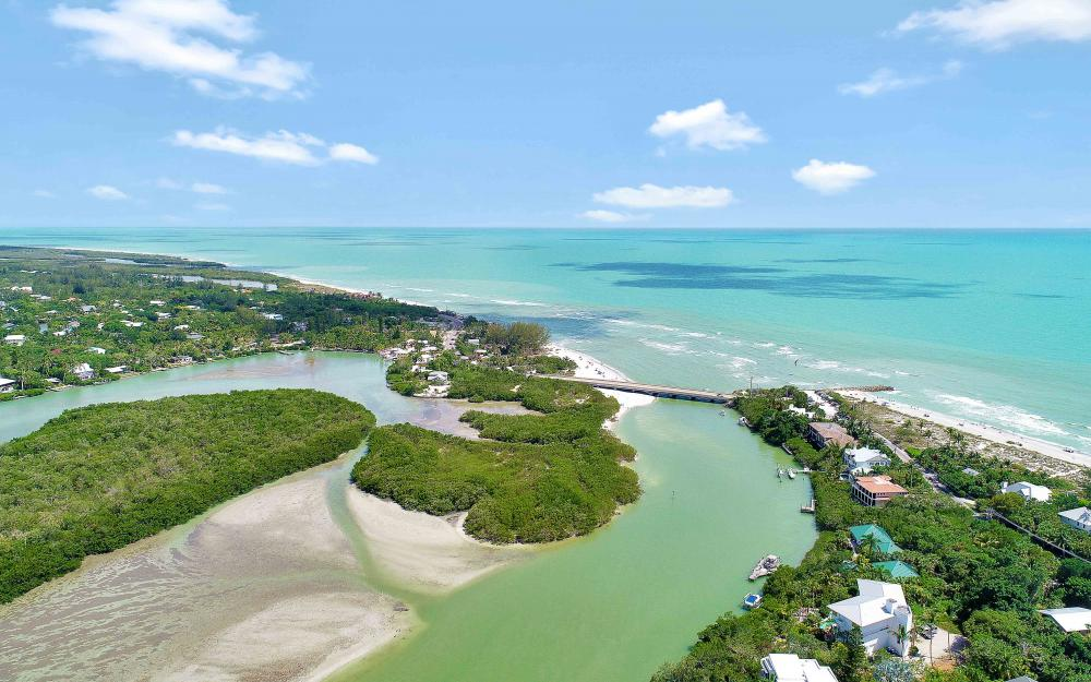 16801 Captiva Dr, Captiva - Home For Sale 1162211377
