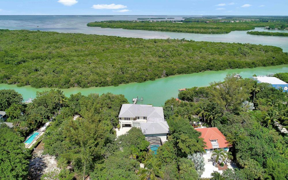 16801 Captiva Dr, Captiva - Home For Sale 925354317