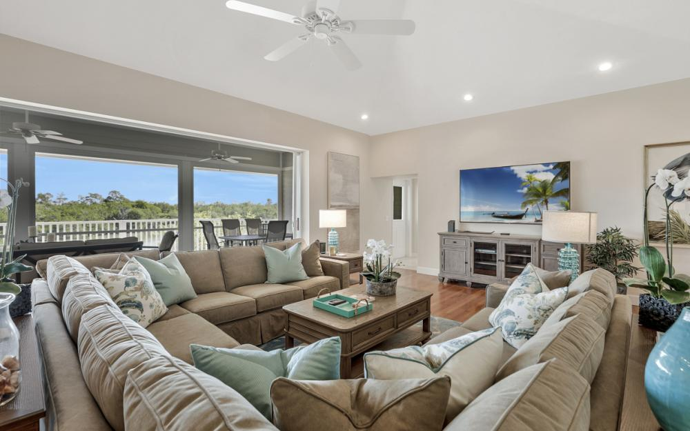 16801 Captiva Dr, Captiva - Home For Sale 760985300