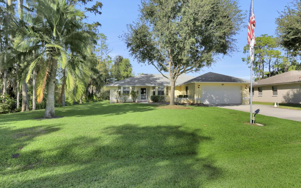 49 Erie Dr, Naples - Home For Sale 333124289