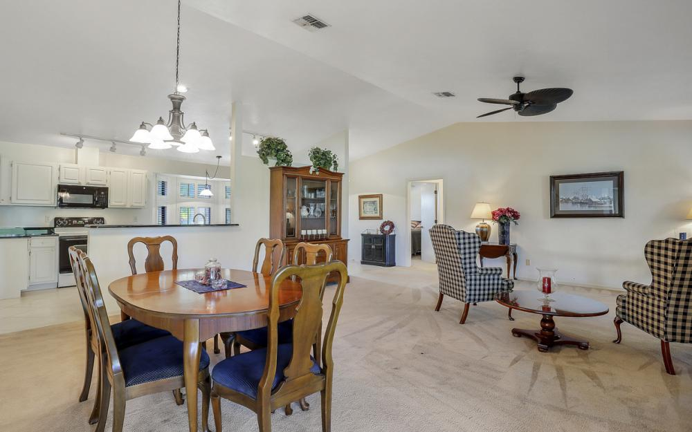 49 Erie Dr, Naples - Home For Sale 1136075764