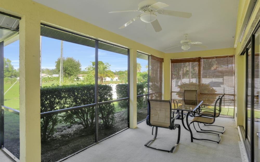49 Erie Dr, Naples - Home For Sale 398564944