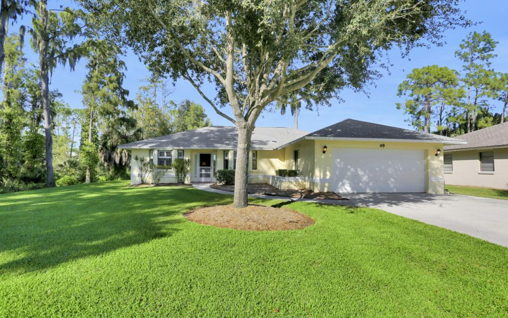 49 Erie Dr, Naples - Home For Sale 248501716
