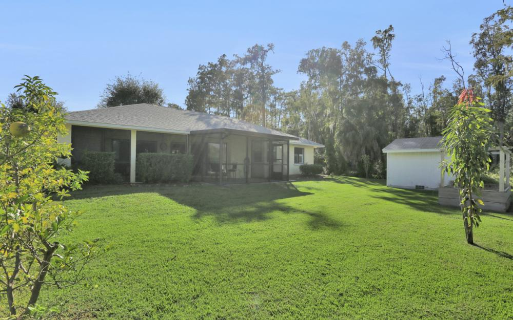 49 Erie Dr, Naples - Home For Sale 215098289