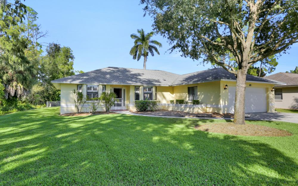 49 Erie Dr, Naples - Home For Sale 866940141
