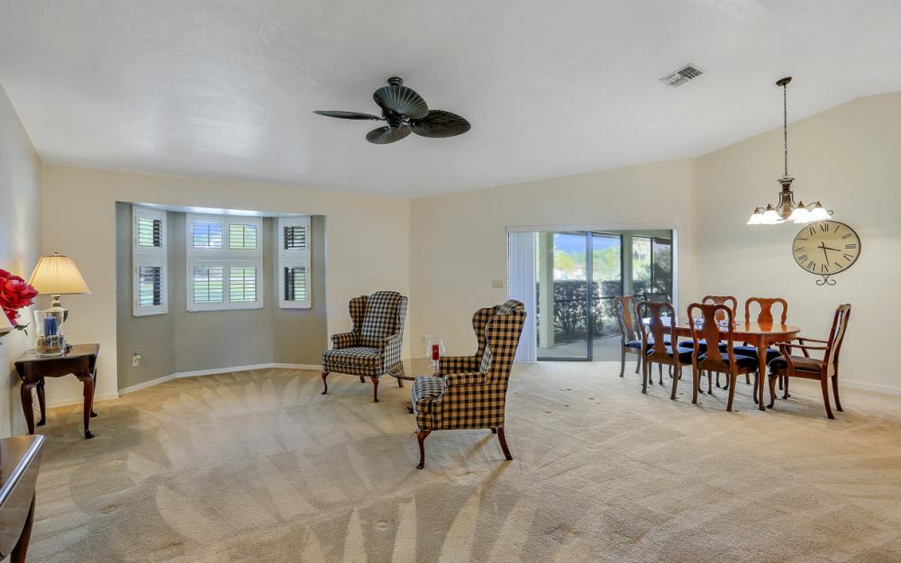 49 Erie Dr, Naples - Home For Sale 1603358433