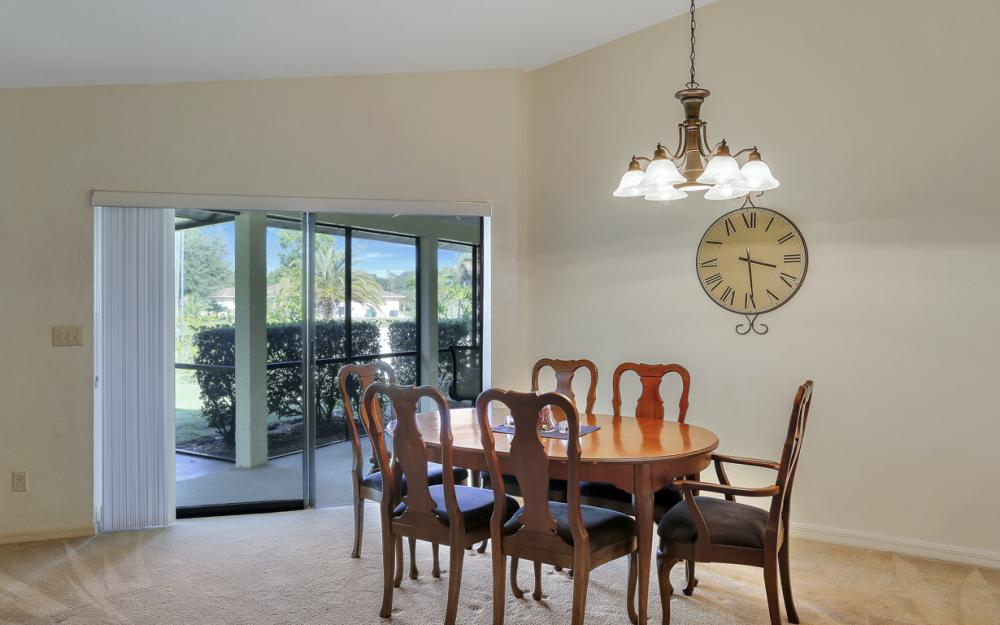 49 Erie Dr, Naples - Home For Sale 1578432482