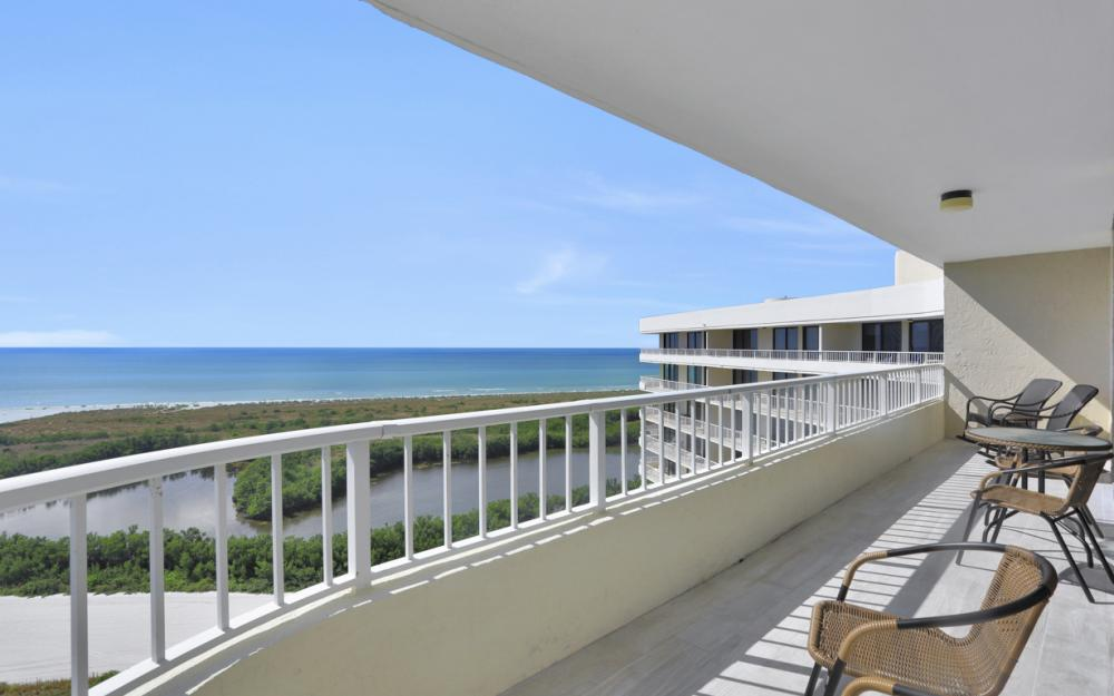 440 Seaview Ct #1906, Marco Island - Condo For Sale 2014618930