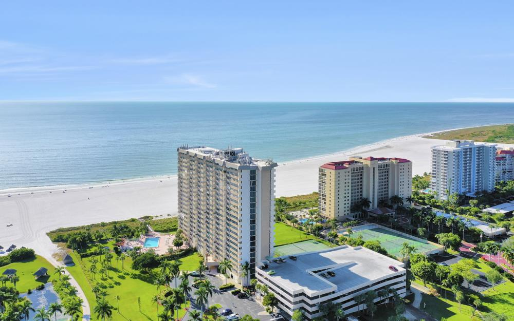 58 N Collier Blvd #2202, Marco Island - Home For Sale 796378537