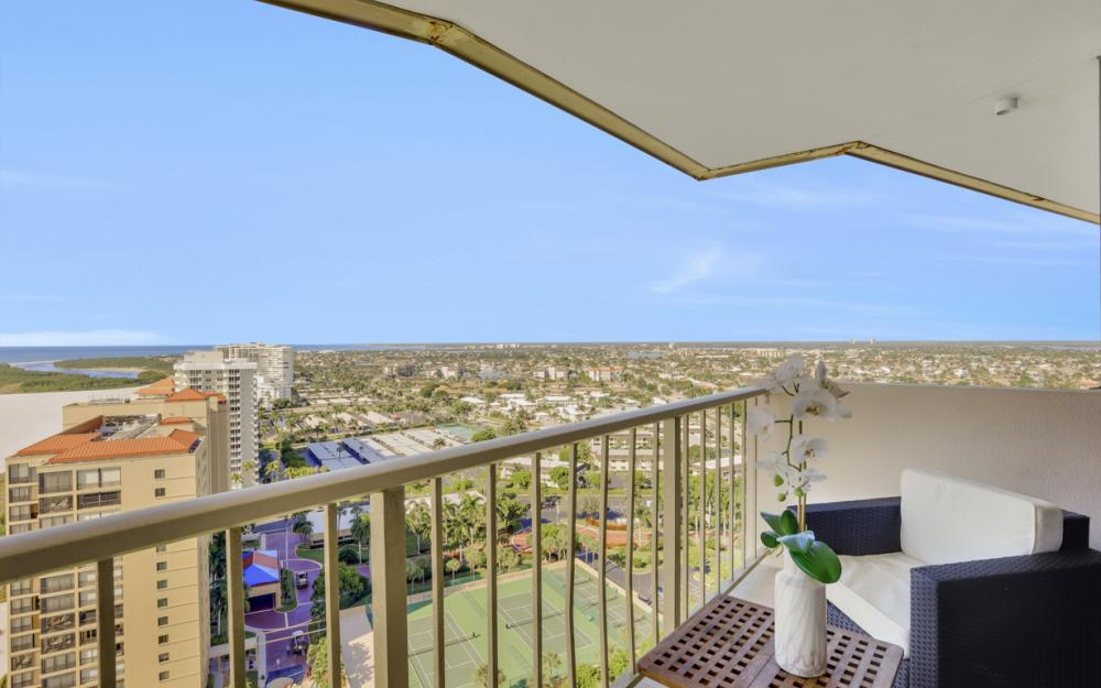58 N Collier Blvd #2202, Marco Island - Home For Sale 1205046982