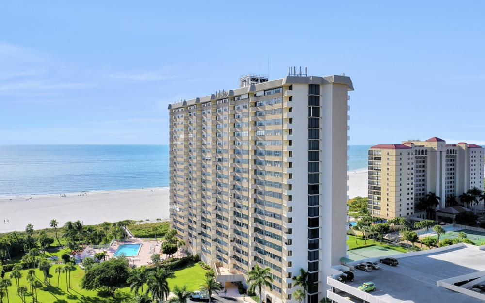 58 N Collier Blvd #2202, Marco Island - Home For Sale 1570797373
