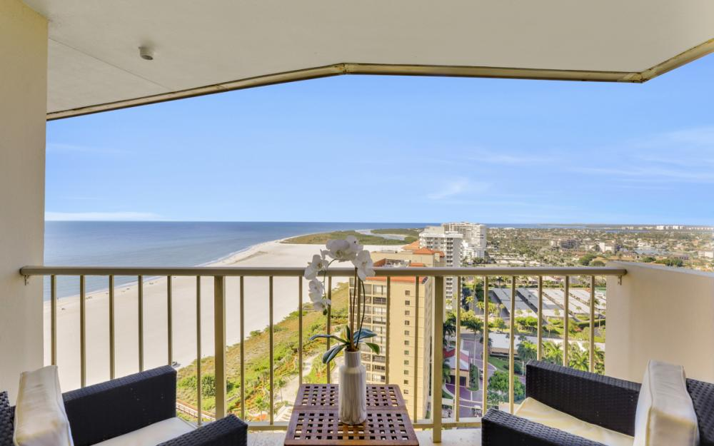 58 N Collier Blvd #2202, Marco Island - Home For Sale 604747398