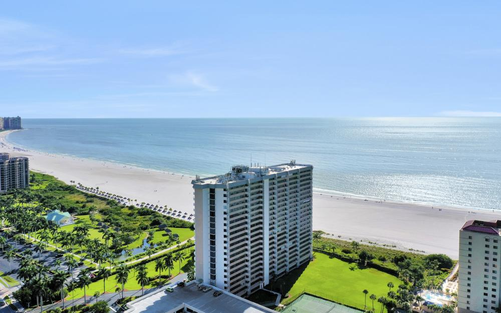 58 N Collier Blvd #2202, Marco Island - Home For Sale 1877481974