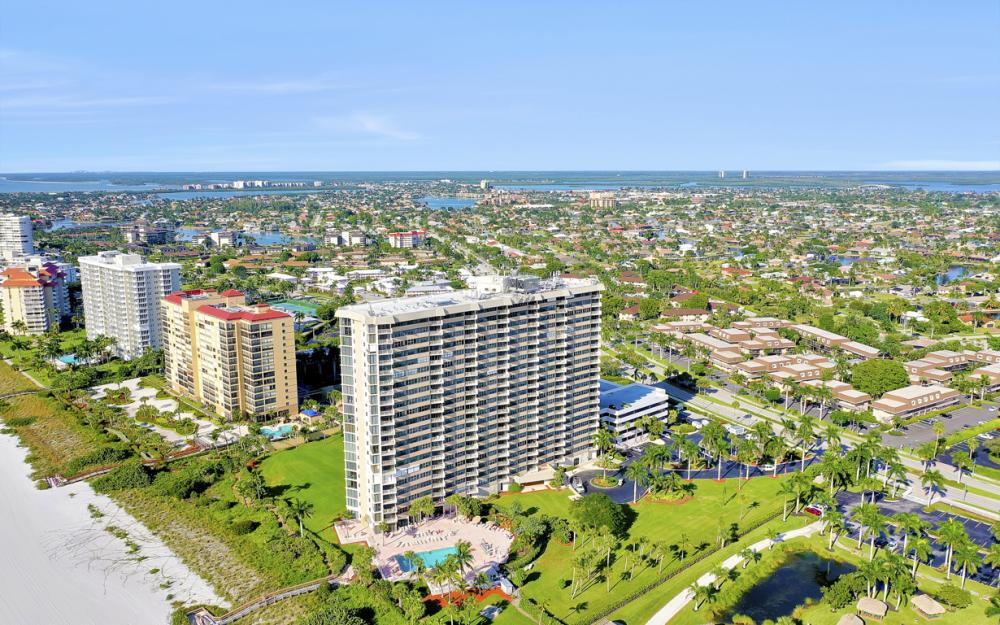58 N Collier Blvd #2202, Marco Island - Home For Sale 591023207