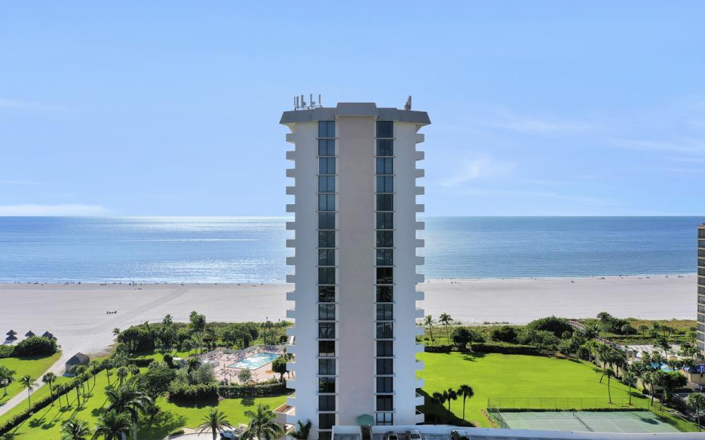 58 N Collier Blvd #2202, Marco Island - Home For Sale 2133023589