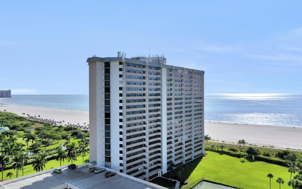 58 N Collier Blvd #2202, Marco Island - Home For Sale 2088232095