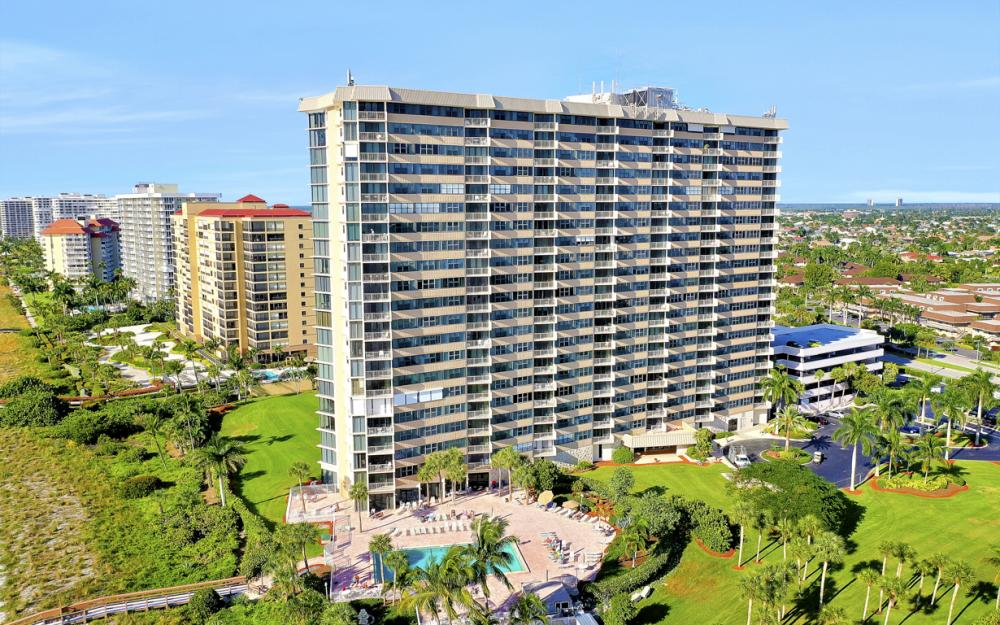58 N Collier Blvd #2202, Marco Island - Home For Sale 1947804159