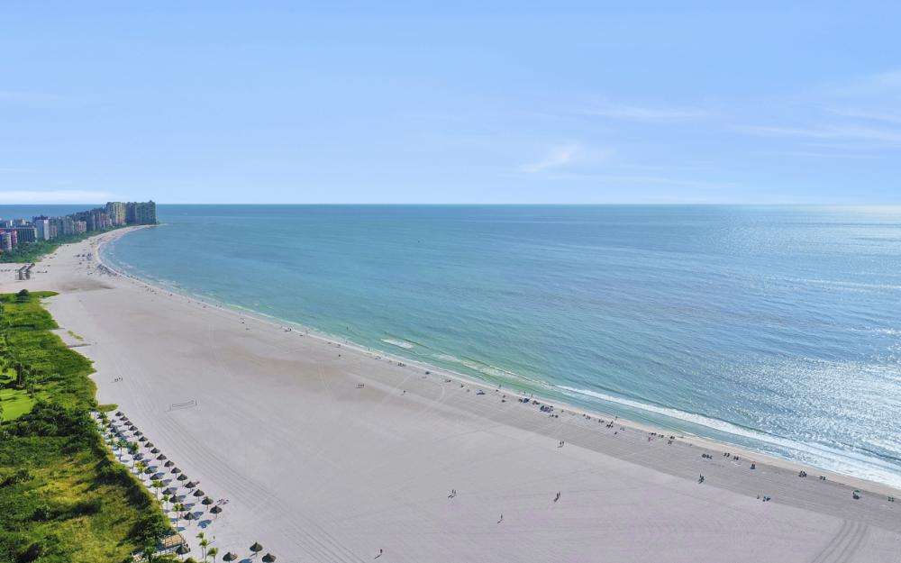 58 N Collier Blvd #2202, Marco Island - Home For Sale 395410671