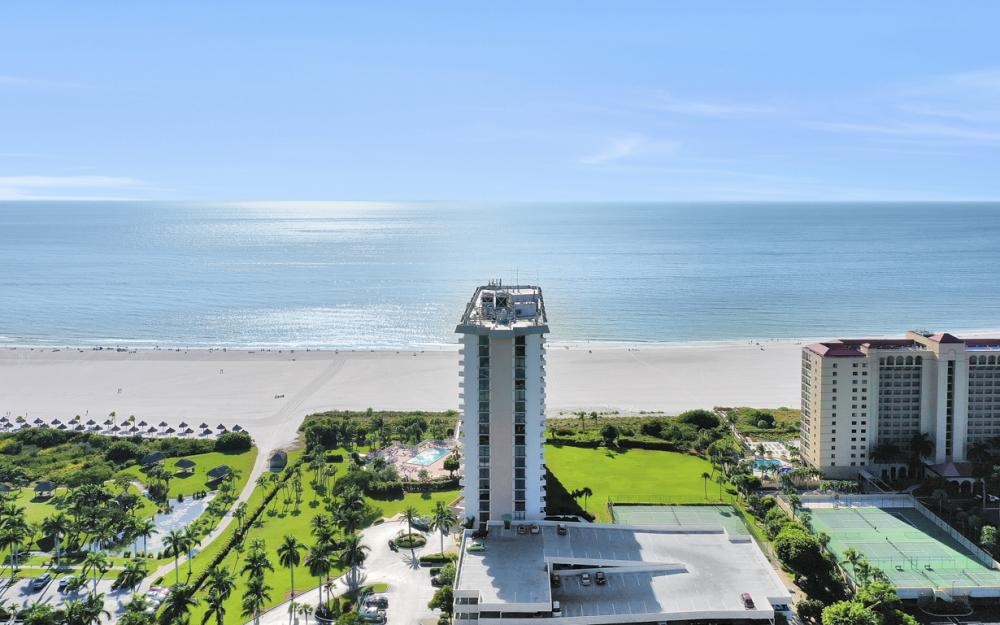 58 N Collier Blvd #2202, Marco Island - Home For Sale 502483141