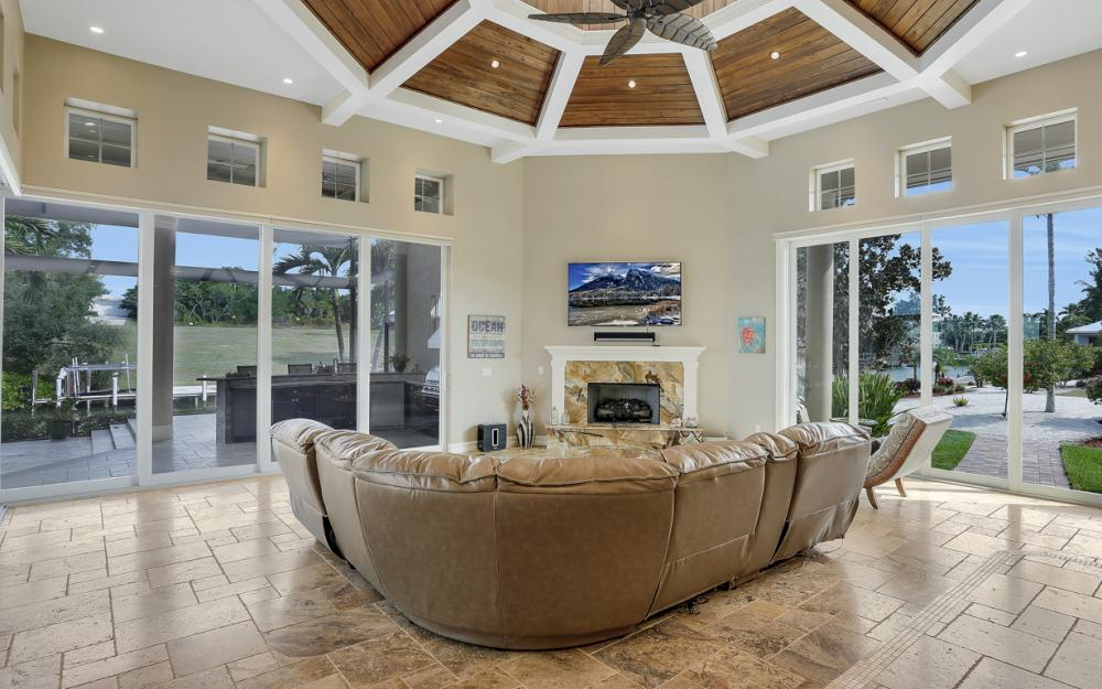 1658 Mcilvaine Ct, Marco Island - Luxury Home For Sale 584053751