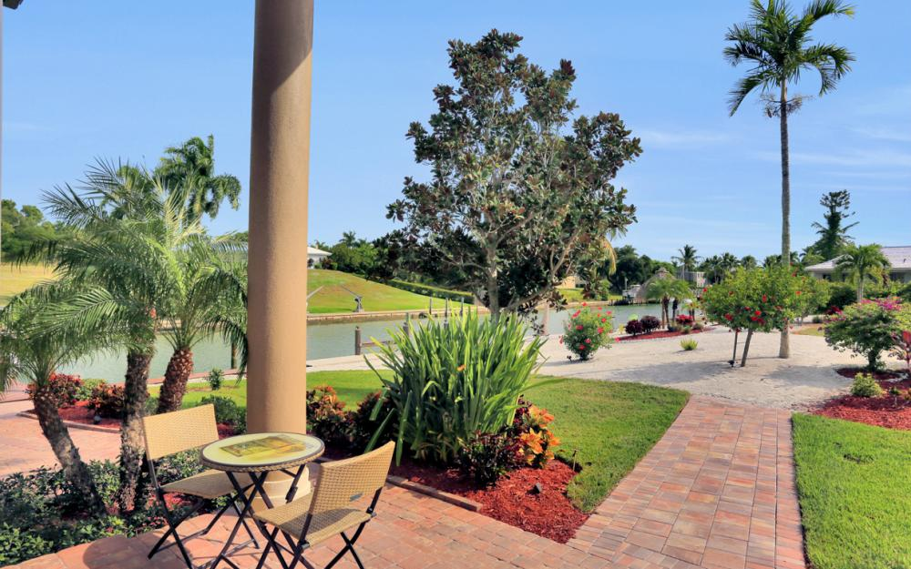 1658 Mcilvaine Ct, Marco Island - Luxury Home For Sale 843573556