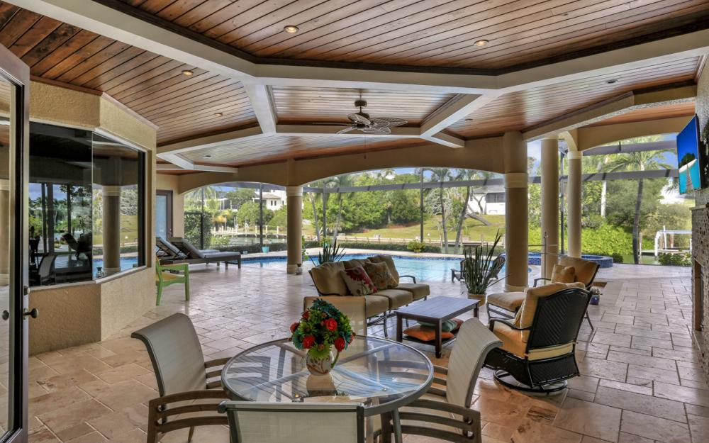 1658 Mcilvaine Ct, Marco Island - Luxury Home For Sale 181549120