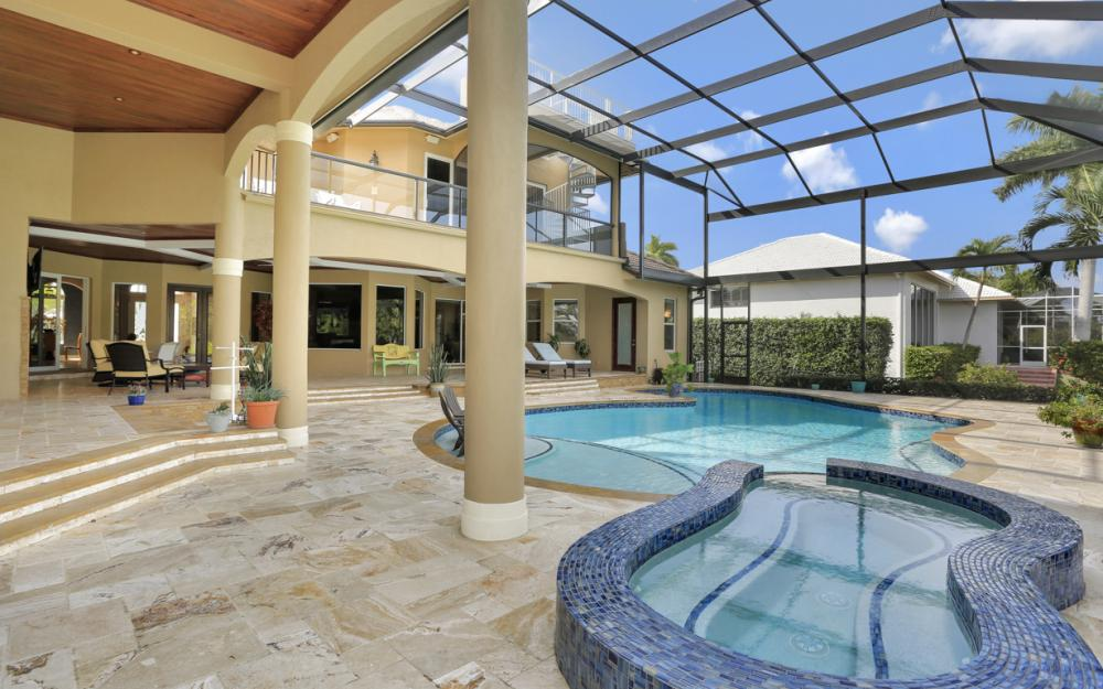 1658 Mcilvaine Ct, Marco Island - Luxury Home For Sale 950795594