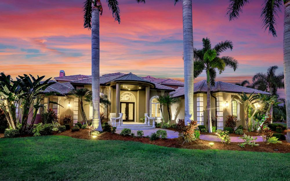 1658 Mcilvaine Ct, Marco Island - Luxury Home For Sale 4853531