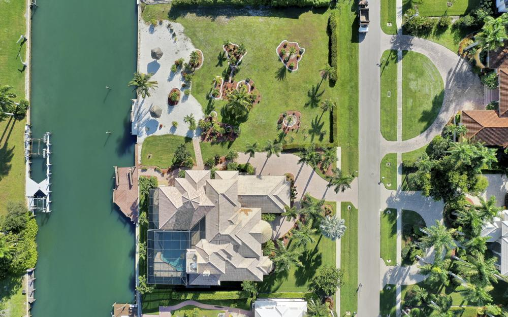 1658 Mcilvaine Ct, Marco Island - Luxury Home For Sale 105887186